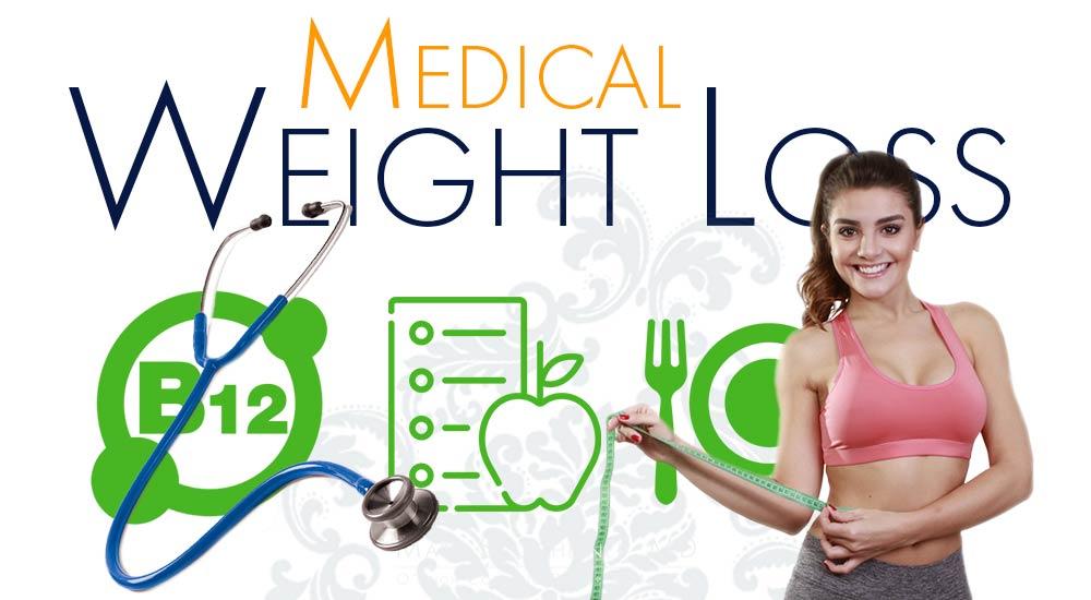 Elkton Medical Weight Loss