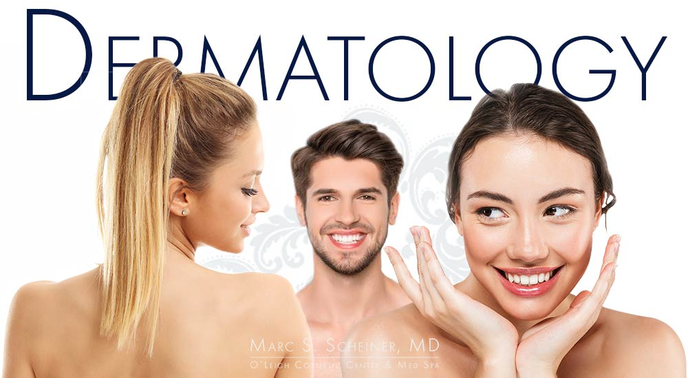 Elkton Dermatology